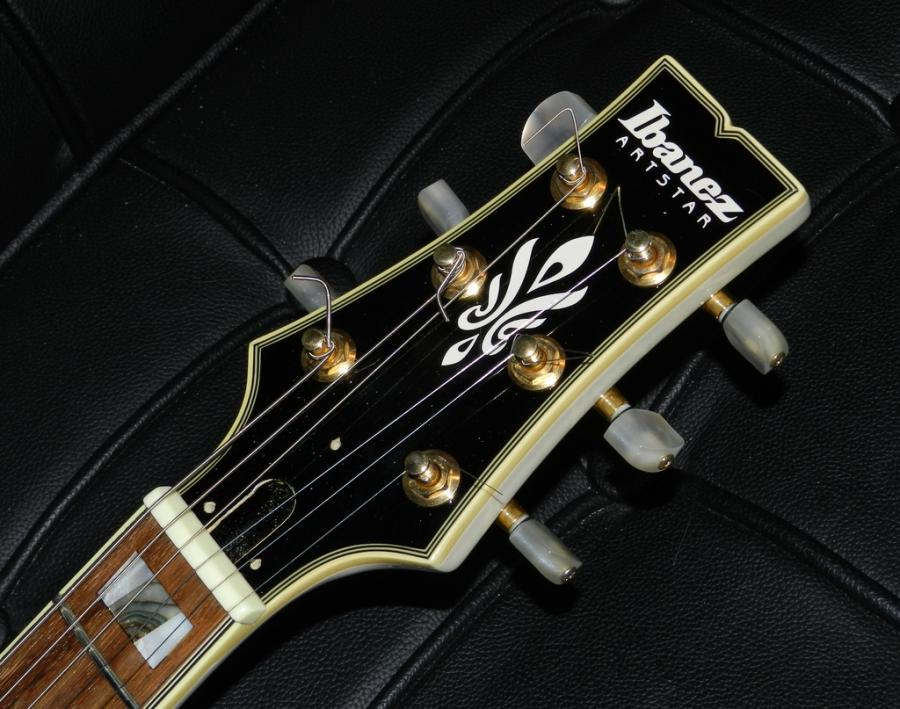 Pickups for a 1980 Ibanez AS50-as120_head-jpg