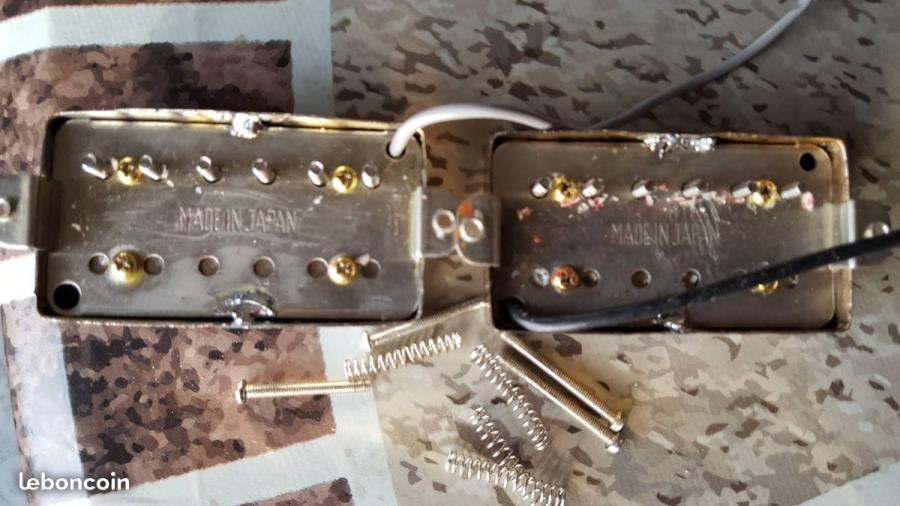 Pickups for a 1980 Ibanez AS50-9bac5c19034f0a291040a209b1db55ae6e9d569e-jpg