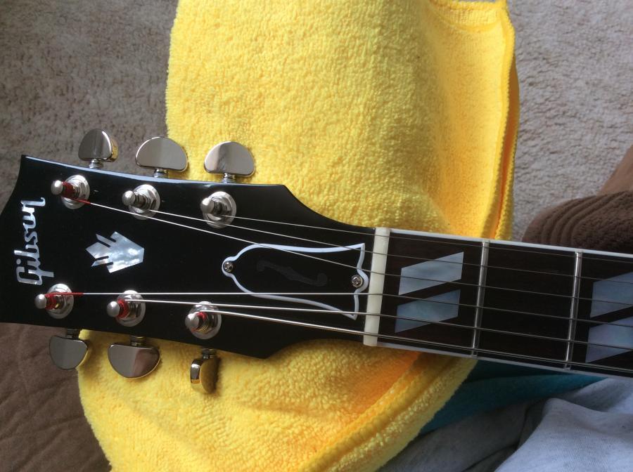 Gibson ES-175 Figured-bb75aaab-7388-4559-991f-a63dd69e1d61-jpg