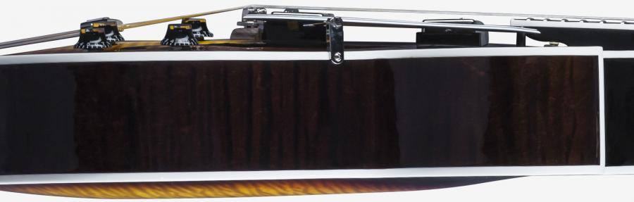 Gibson ES-175D - Giant Steps-es7516vsnh1_electronics_side-jpg