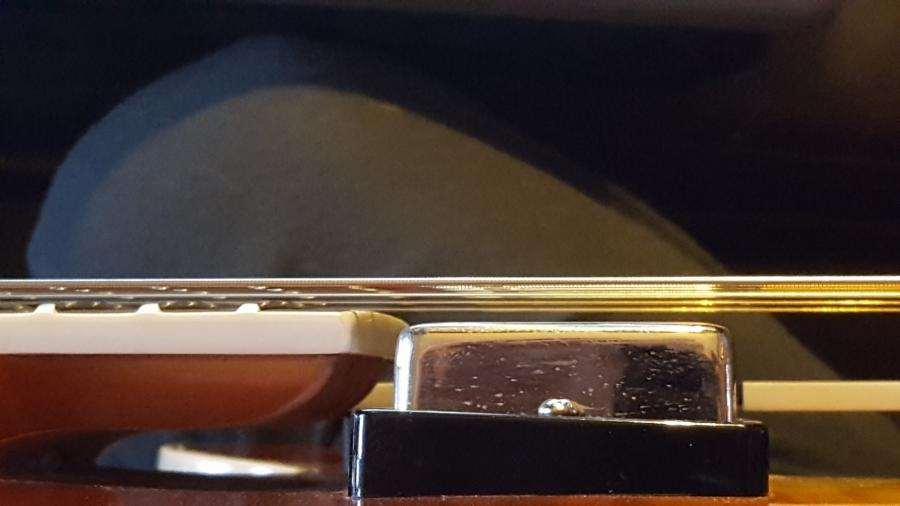 A theory about the Gibson ES-175 Neck Pickup-20171229_092450_resized-jpg
