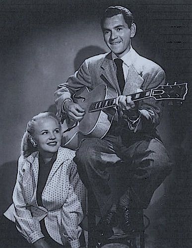 1940 Gibson L-5N formerly owned by Dave Barbour-peggy-lee-dave-barbour-gibson-l5-jpg