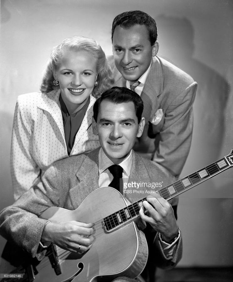 1940 Gibson L-5N formerly owned by Dave Barbour-dave-barbour-peggy-lee-woody-herman-l5-jpg