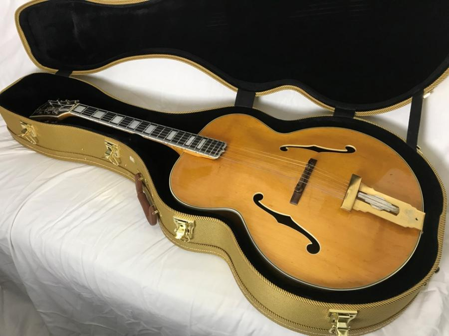 1940 Gibson L-5N formerly owned by Dave Barbour-l5n1-jpg