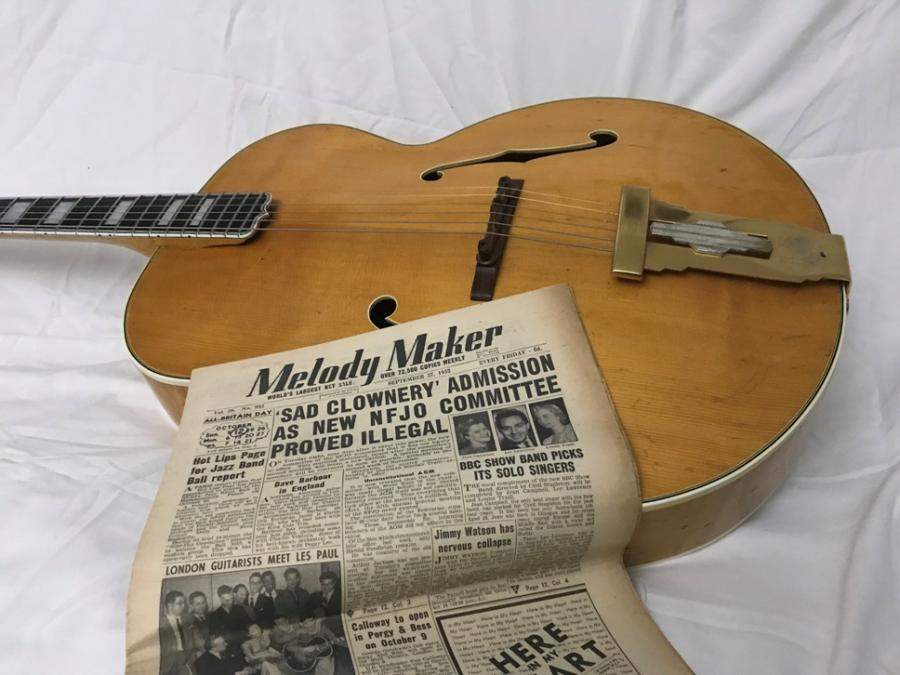 1940 Gibson L-5N formerly owned by Dave Barbour-l5n4-jpg