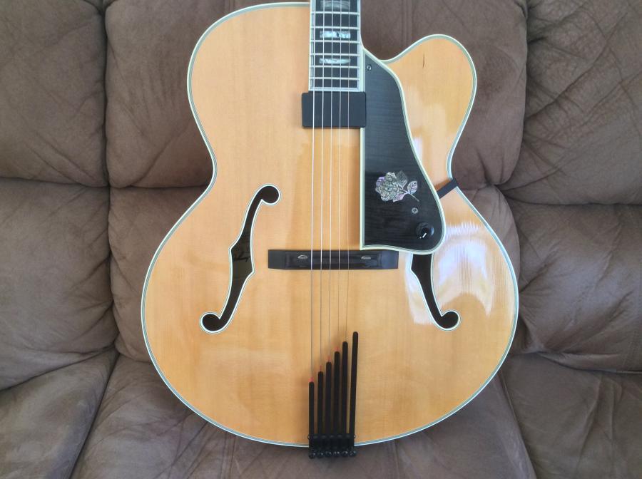 Heritage Johnny Smith-50acd13e-5460-4149-9394-f51a06c545e8-jpg