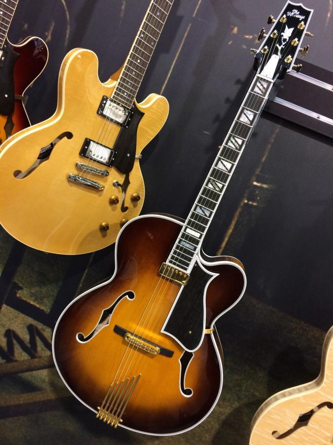 The Heritage Guitar Company-namm18_heritage_1778-jpg