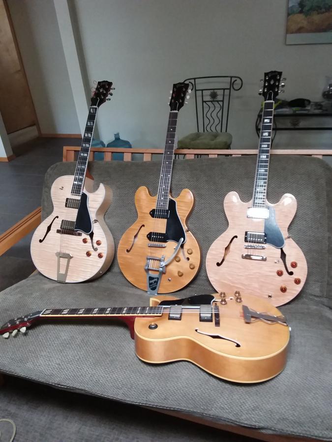 Gibson ES-175 Figured-cme-guitars-jpg