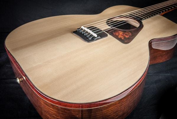 Not Loar, Not Gibson: Merrill and Back-model-c-ho-top-jpg