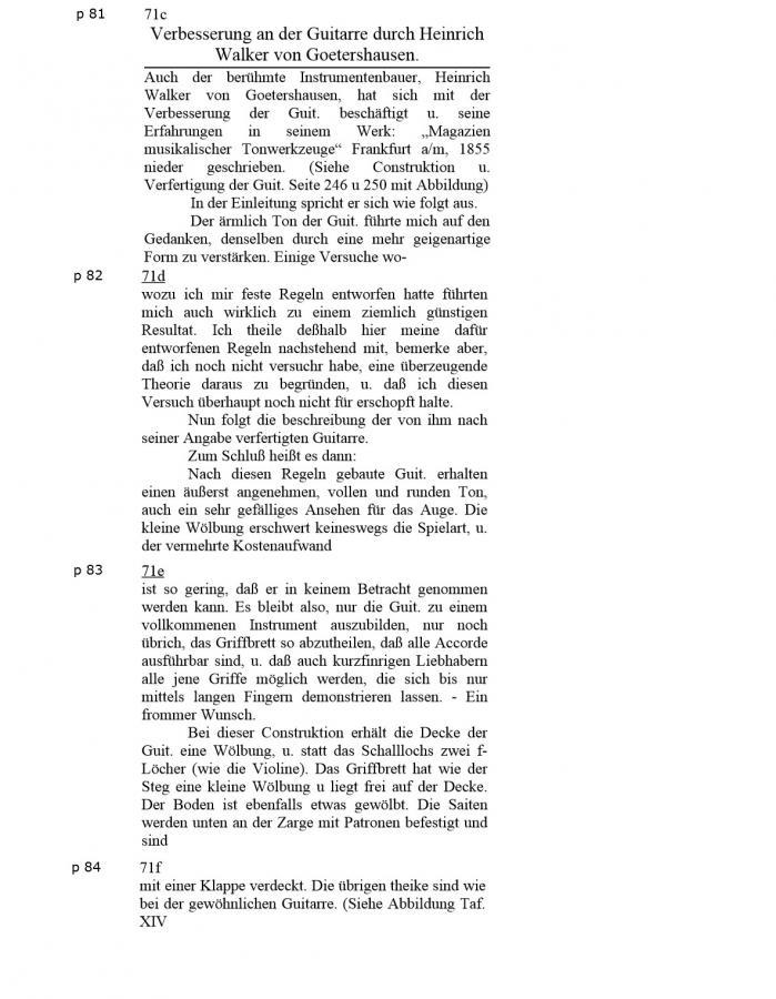Not Loar, Not Gibson: Merrill and Back-archtop-guitarre-heinrich-walker-von-goetershausen-publication-magazien-musikalischer-ton-jpg