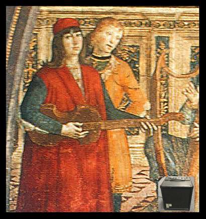 Not Loar, Not Gibson: Merrill and Back-vihuela_bpintoricchio_1493-jpg