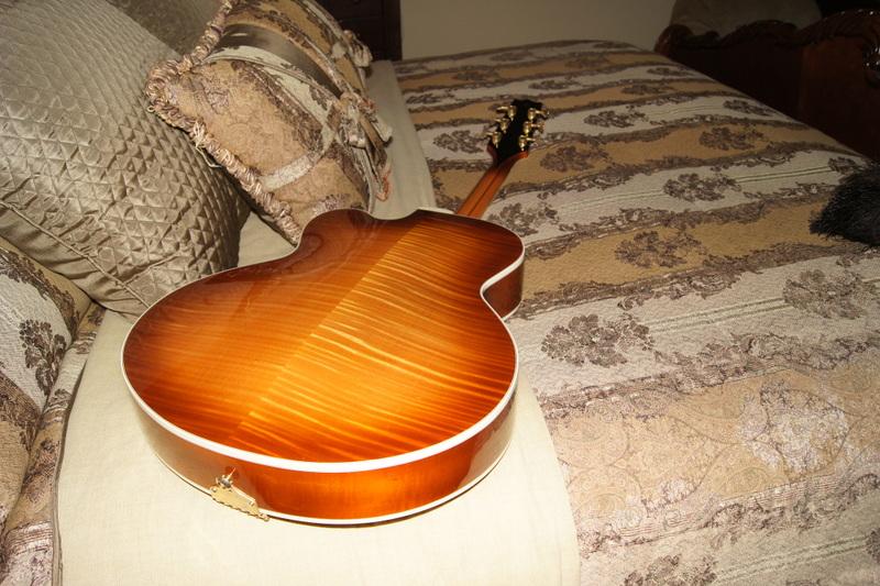 Heritage Guitar Uproar-dsc02158-jpg