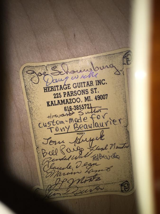 Heritage Guitar Uproar-heritage-sweet-16-1412180-jpg