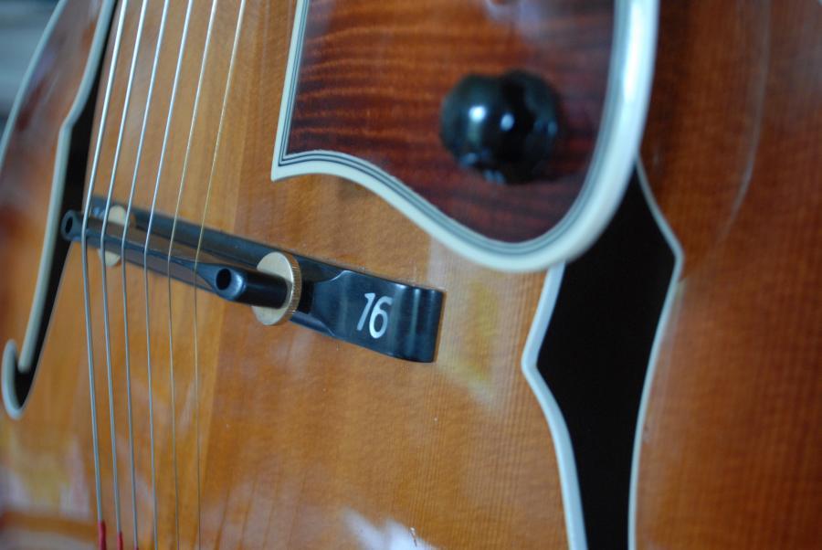 Heritage Guitar Uproar-dsc_0053-jpg