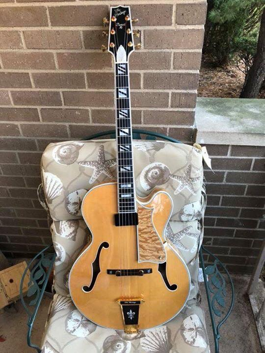 Heritage Guitar Uproar-1c8cdf70-c394-468e-82ad-0480d90ae22a-jpeg