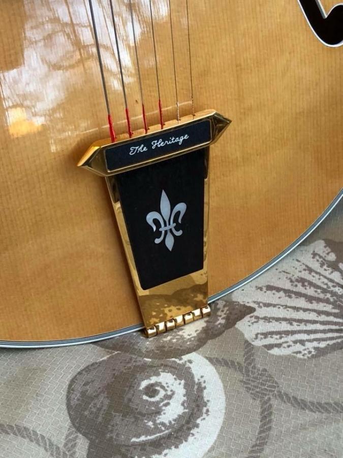 Heritage Guitar Uproar-7c37c5bf-2872-4ac8-9152-5f264540166b-jpg