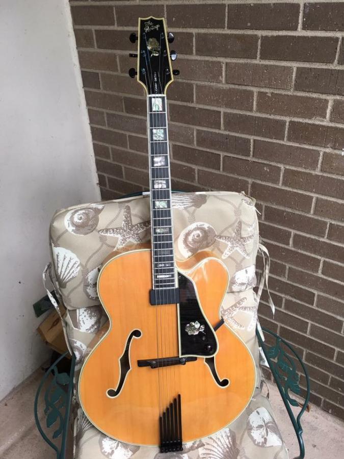 Heritage Guitar Uproar-66487015-c572-4348-88dd-77b918c17a3b-jpg