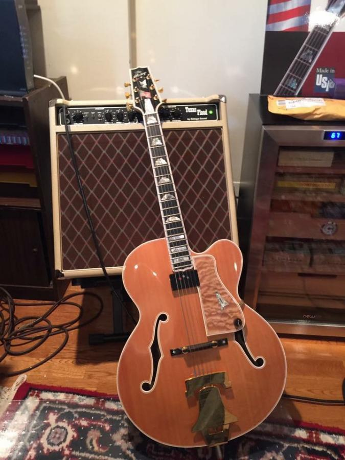 Heritage Guitar Uproar-a87fe071-3a45-484e-bb55-c2519d40e8ae-jpg