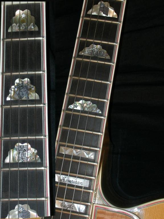 Heritage Guitar Uproar-35d99adf-d1cf-4d50-acc6-dba9141622cd-jpeg