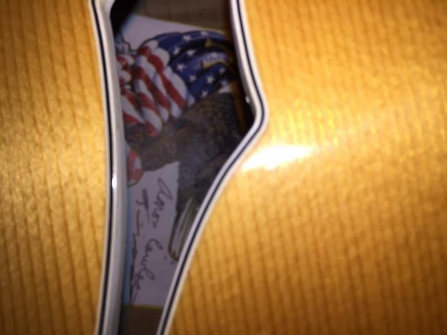 Heritage Guitar Uproar-4cf3627b-3a48-44e1-ba4d-e4ea4f191008-jpg