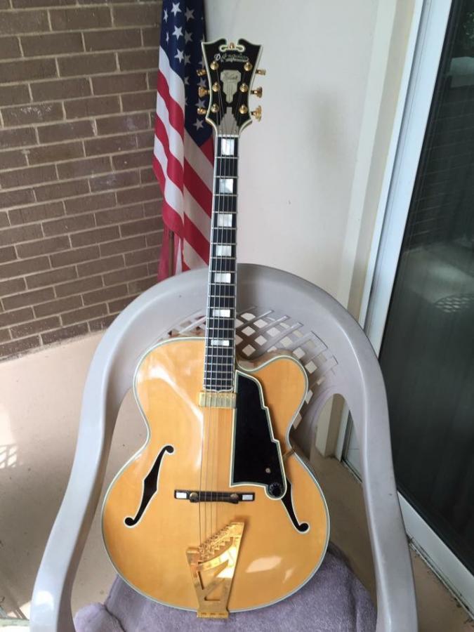 Heritage Guitar Uproar-5810536e-8f94-4fb7-98d7-b5784f002e7b-jpg