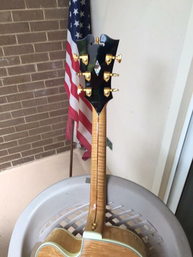 Heritage Guitar Uproar-31e89b07-e6f2-4ee3-9797-daf2020d856d-jpg
