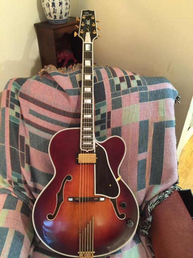 Heritage Guitar Uproar-385c0ce7-45ab-4cb8-9541-b78548e4e09c-jpg