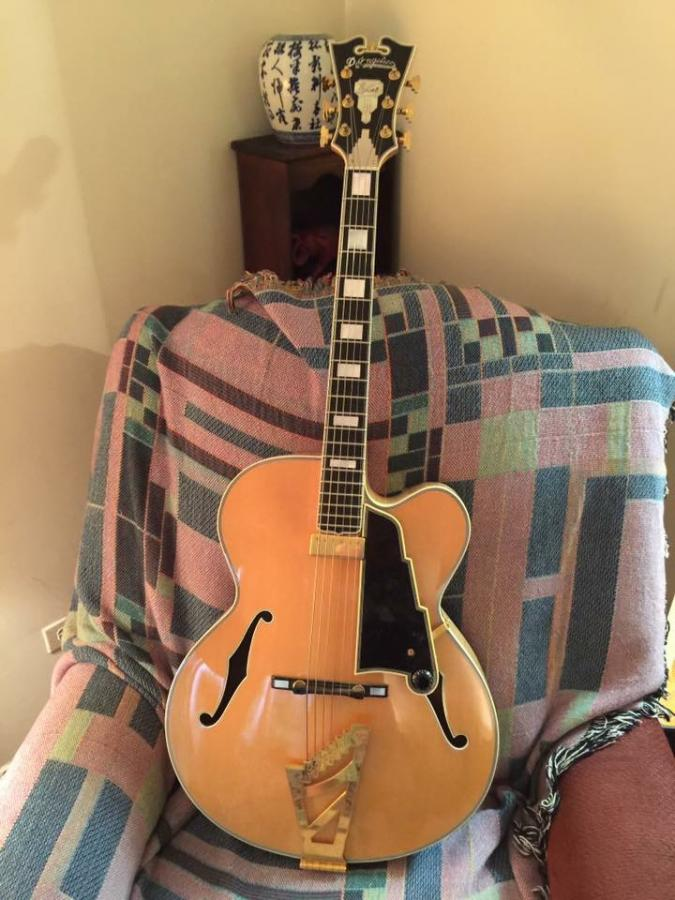 Heritage Guitar Uproar-b496385b-aba7-48c2-9a89-2d1b2ffa655d-jpg