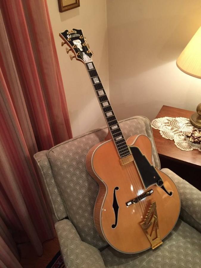 Heritage Guitar Uproar-2f12902a-168e-4c9b-a3da-9f57d778d733-jpg