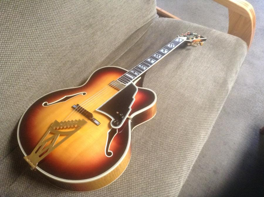Heritage Guitar Uproar-img_0275-jpg