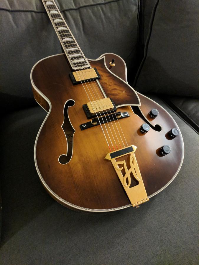 Heritage Guitar Uproar-img_20170911_224704-jpg