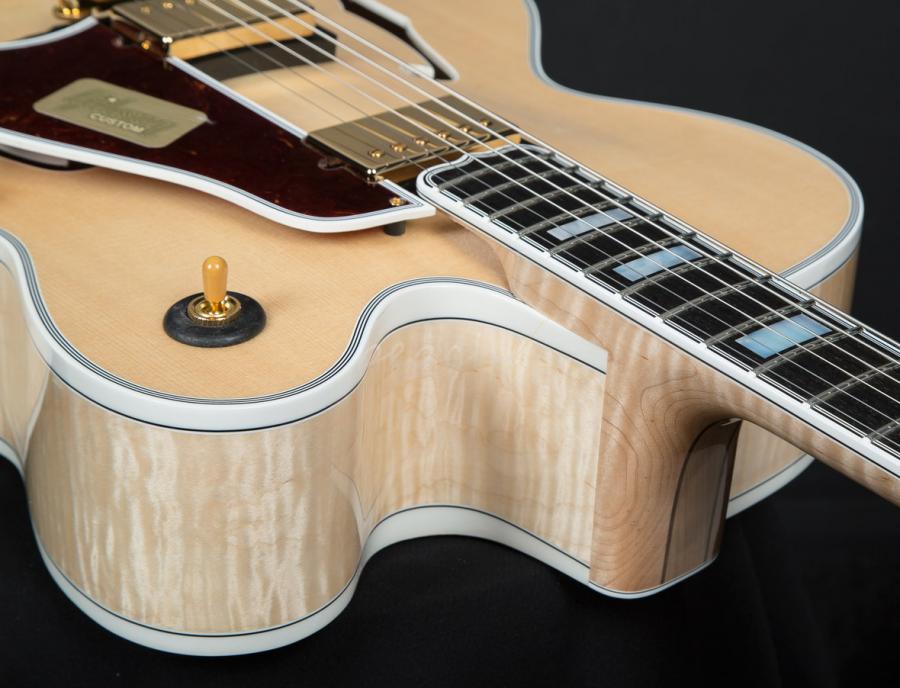 The Venerable Gibson L-5-1458667024_0205-jpg