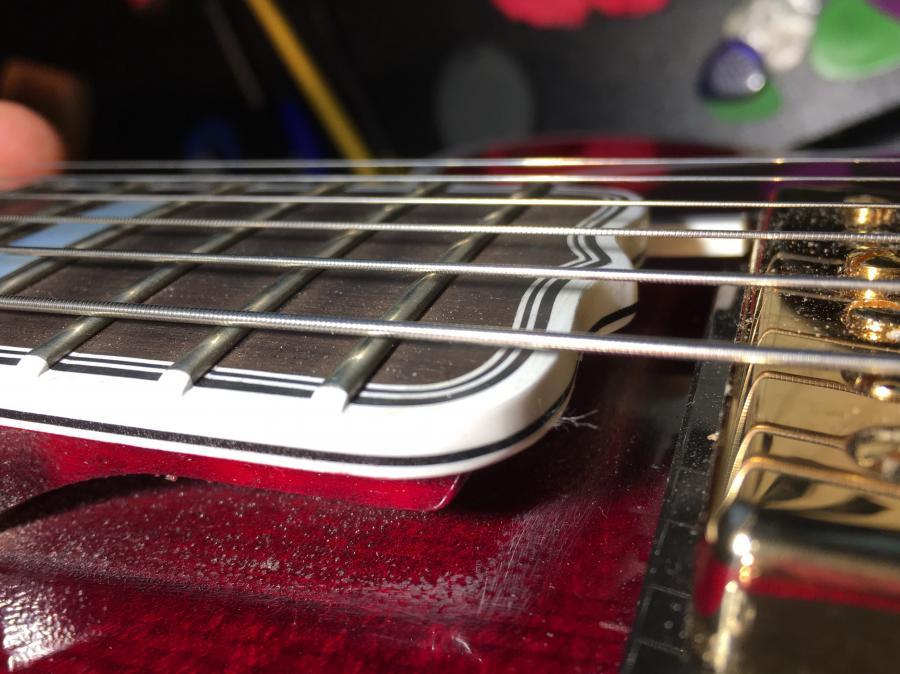 The Venerable Gibson L-5-img_5922-jpg