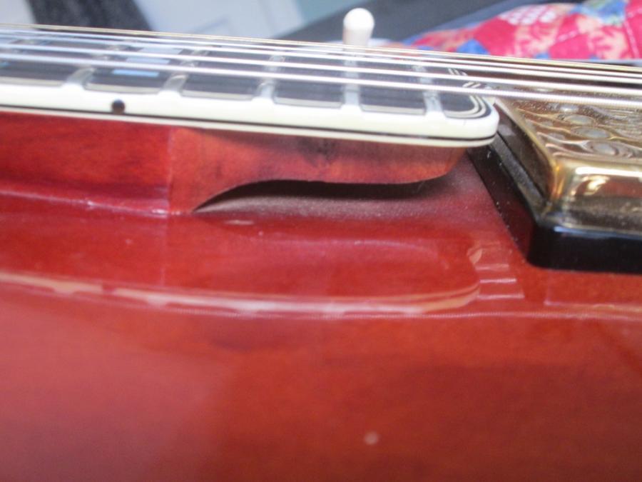 The Venerable Gibson L-5-l-5-neck-extension-1-jpg