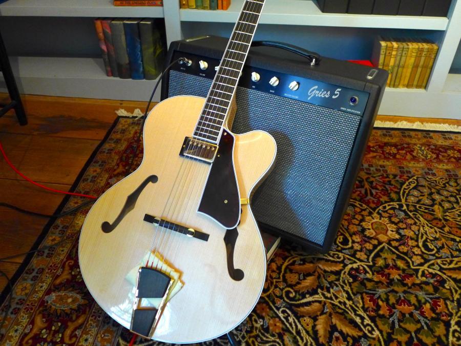 Campellone Guitars-l1040432-jpg