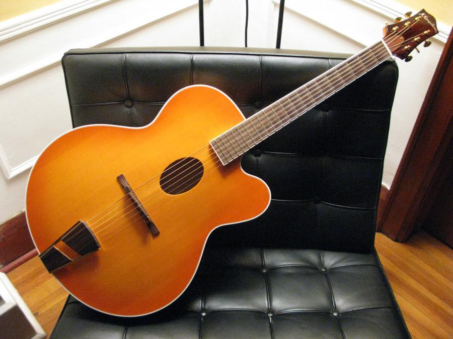 Campellone Guitars-campellone_1981-jpg