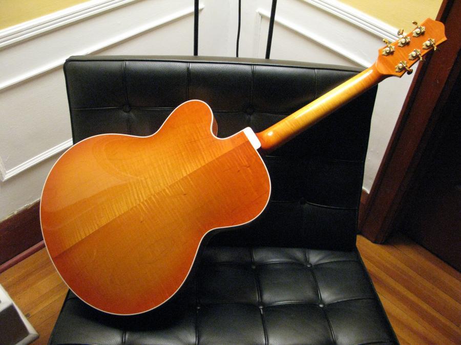 Campellone Guitars-campellone_1986-jpg