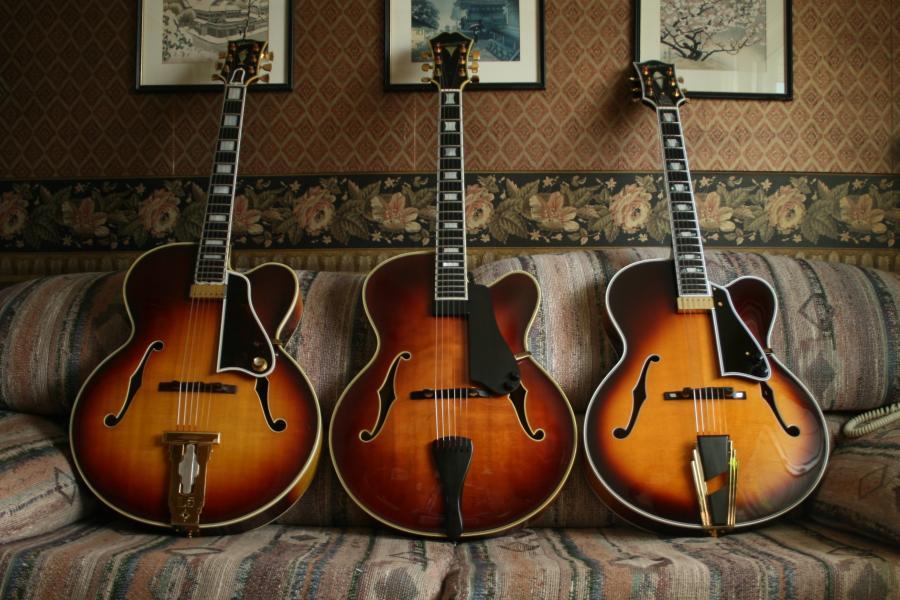 Campellone Guitars-4534e70a-5837-436c-b7a1-74b34b213f62-jpg