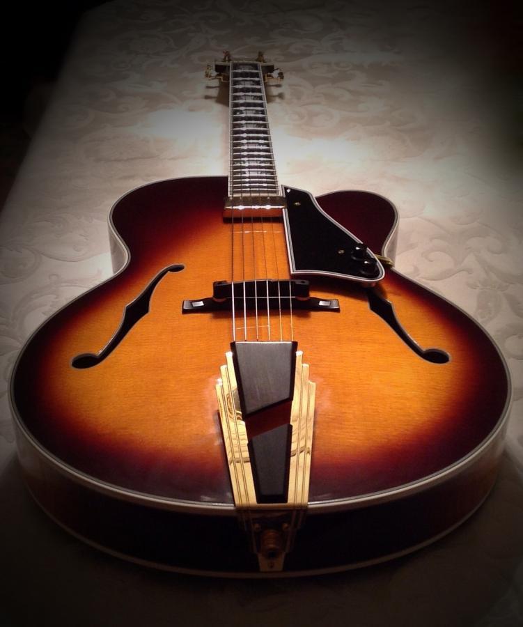 Campellone Guitars-5fb30c41-4d85-45ae-9fba-2ccbf0814cba-jpg