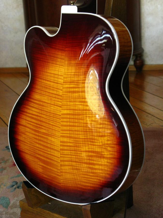 Campellone Guitars-501a3075-5dc7-4b44-825c-2d749a432a0a-jpg