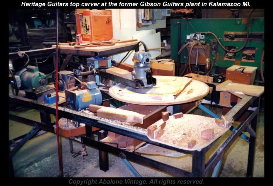 Heritage Guitar Uproar-heritage-carver-1-jpg