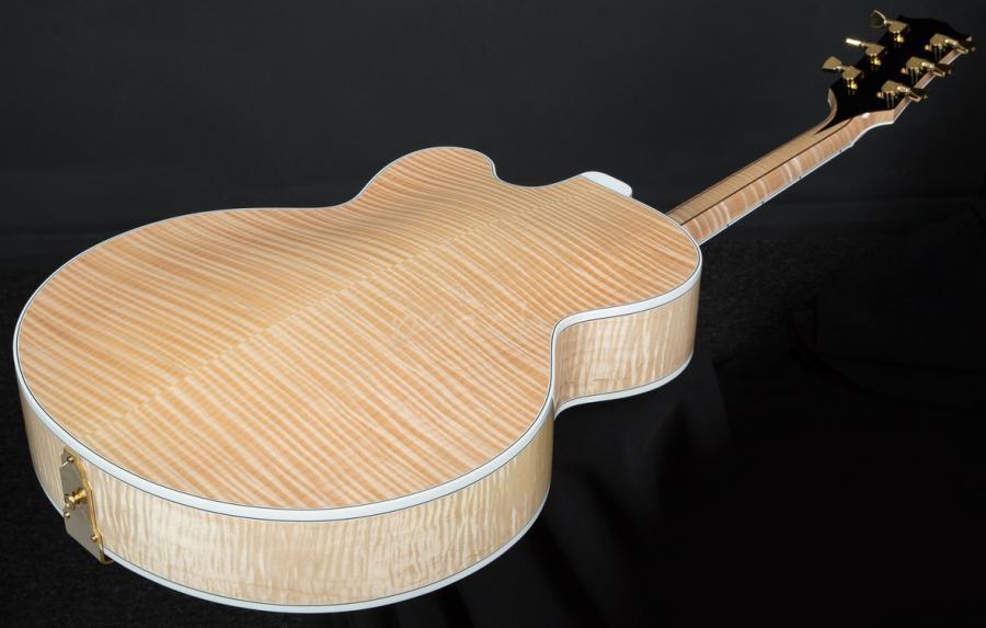The Venerable Gibson L-5-alt-jpg