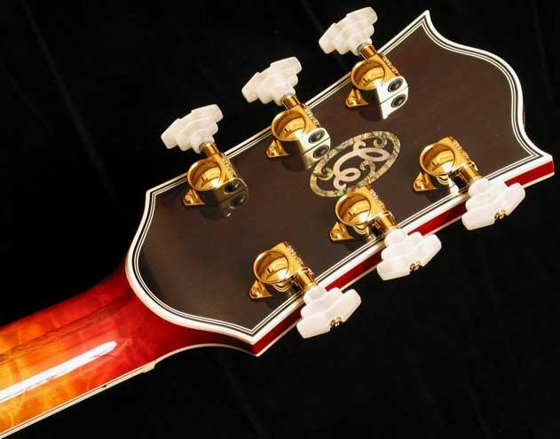 Campellone Guitars-c12_495-jpg