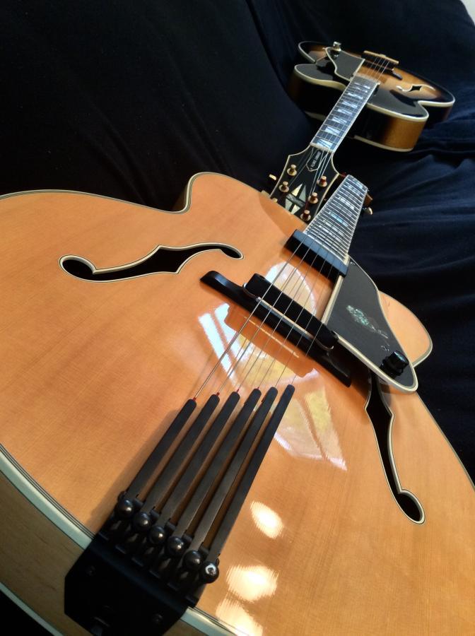 Heritage Guitar Uproar-image1-jpg