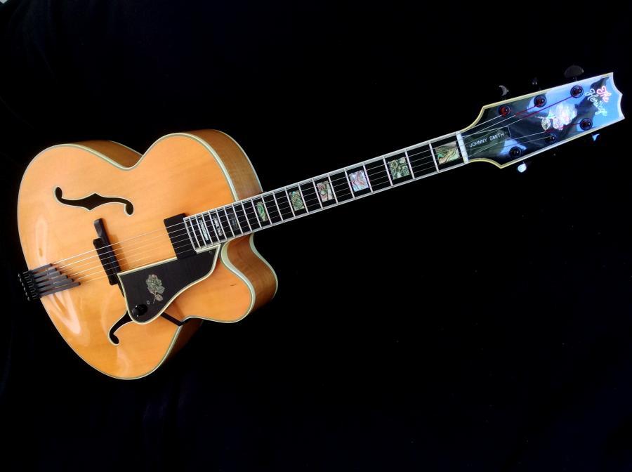 Heritage Guitar Uproar-img_4044-jpg