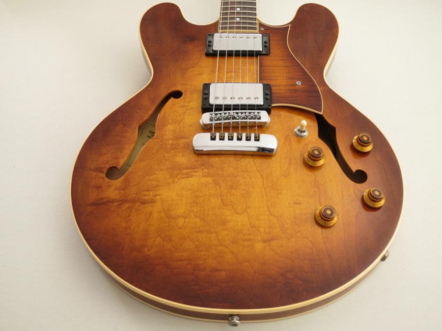 Heritage Guitar Uproar-img_0483-jpg