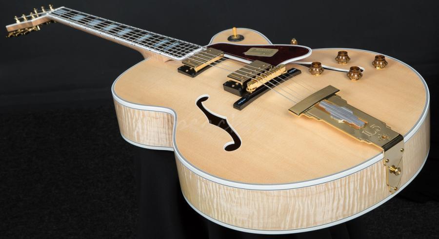 The Venerable Gibson L-5-1458667051_7604-jpg