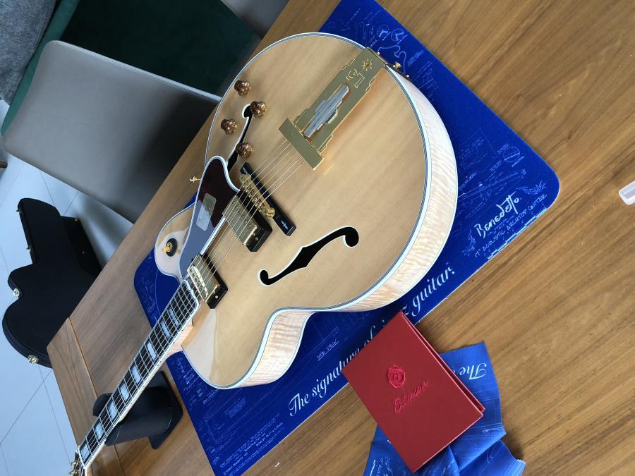 The Venerable Gibson L-5-ymqsshcvqvqt0syb8vod7g-jpg