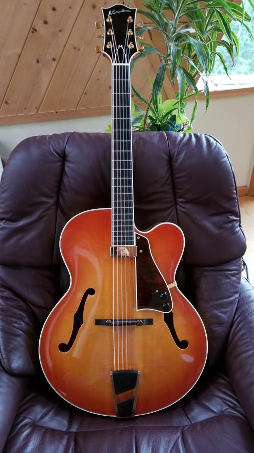 Campellone Guitars-20180313_162919_1-jpg