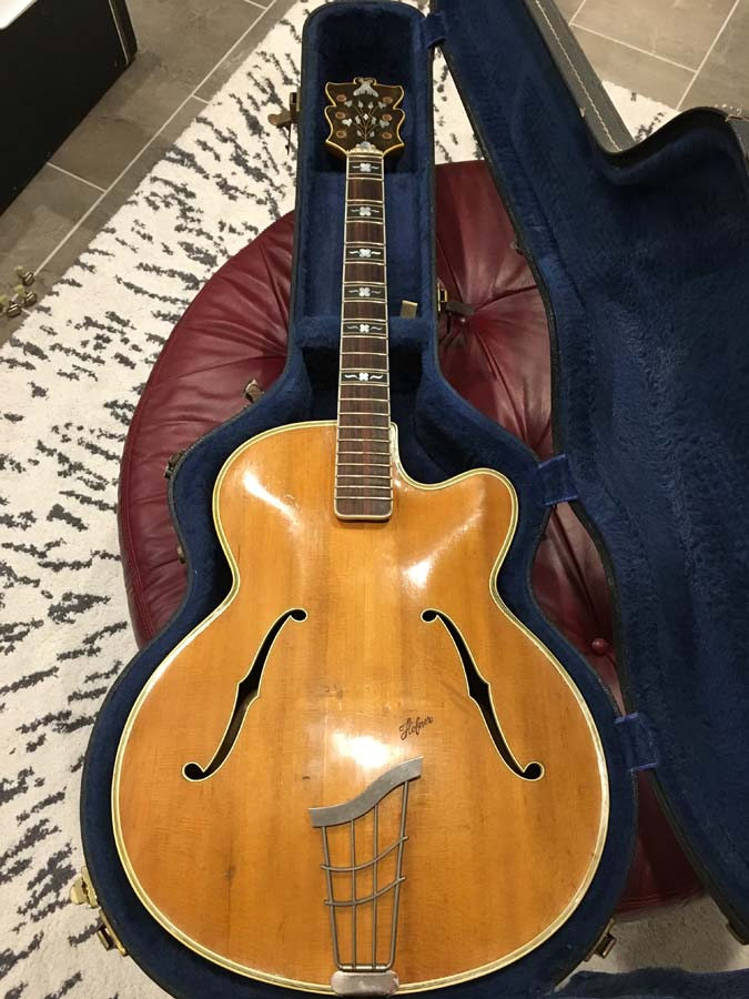 Hofner Committee-01-front-whole-small-jpg